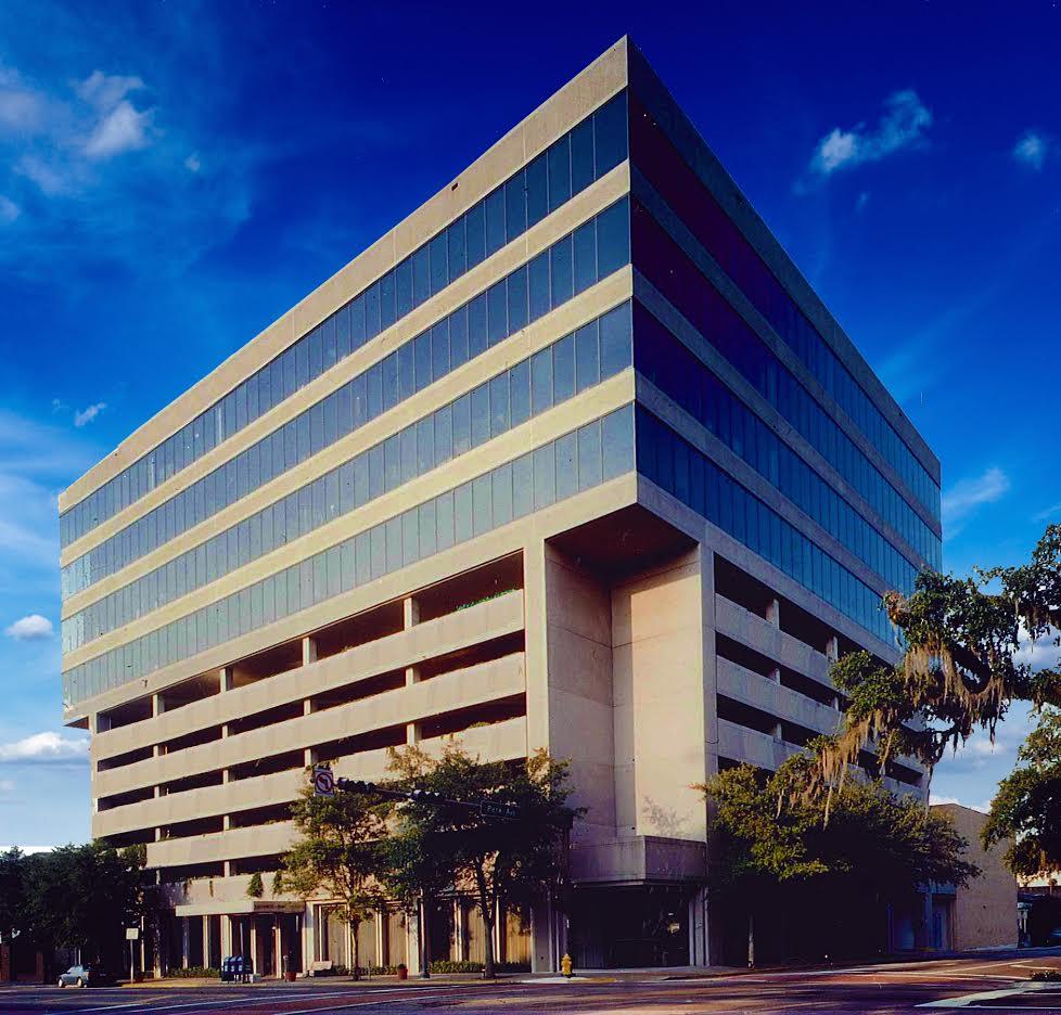 Monroe_park_tower_Commercial Development